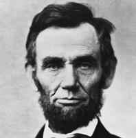 успех, провал, Ебрахам, Линкълн, живот, не се предавай, история, сполука, провали, успехи