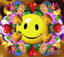 щастие, цена, цената на щастието