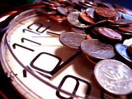 цена, време, успех, неуспех, ден, секунда, месец, седмица, година, щастие, момент