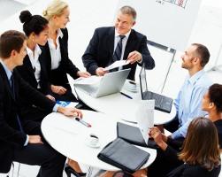 мотивиращи, фактори, мотивация, служители, пари, възнаграждение