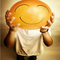 оптимизъм, щастие, вяра, позитивизъм