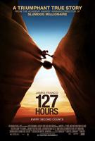 """""""127 часа"""" – истинският живот на Арън Ралстън"""