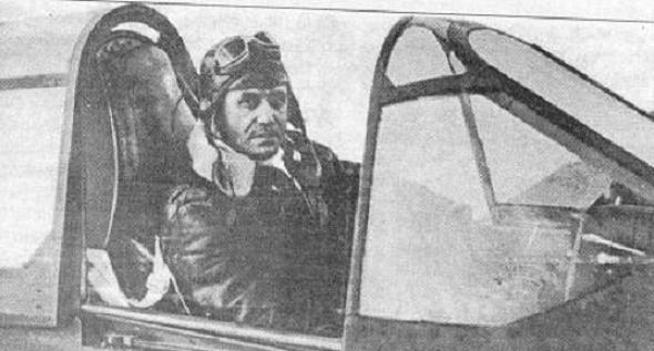 Aсен Йорданов – изобретил транспортния самолет, въздушната възглавница, телефонния секретар