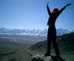 благосъстояние, благоденствие, щастие, успех, богатство