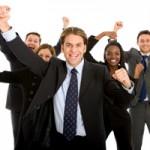 хора, фирма, мотивация, фактори