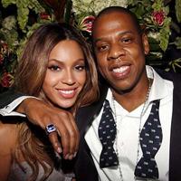 Jay-Z, Джей-Зи,Шон Картър, история, бизнес, успех