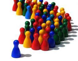 Как да бъдеш лидер
