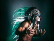 Добър живот - съвети от индиански шаман