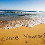 обичам, себе си, съвети, обичаме, как