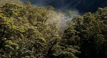 Красотата на планетата Земя