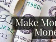 Променете себе си, за да изкарвате повече пари