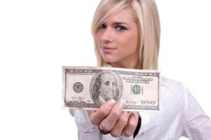Връзката между парите и мотивацията