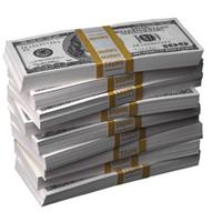 мотивация, пари, бонус, бонуси, служители, връзка, фирма, заплащане