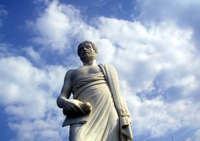 Мъдри, надъхващи и позитивни мисли