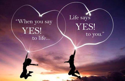 мъдри мисли, мисли за живота, цитати, мъдрост, хубави мисли