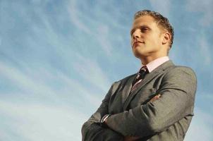 10 черти на успешните мъже (част 2)