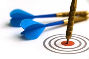 цел, цели, постигаме