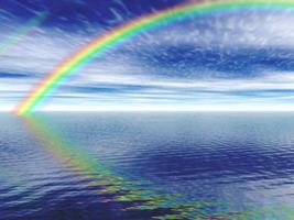Принципи на позитивния живот (част 1)