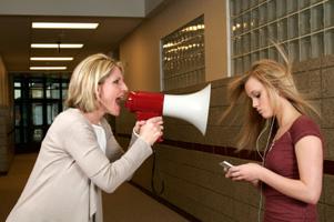 слушател, слуша, добър, слушател, да слушаш