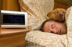 Как да ставате лесно рано сутрин