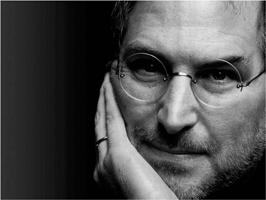 Стив, Джобс, Apple, Ейпъл, реч, Стив Джобс, мъдрост, мотивация