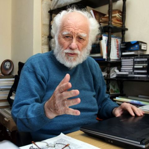 Сугестопедия – революцията в обучението, създадена от българин и приета в целия свят