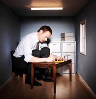 Съвети за малкия бизнес (част 1)
