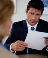 Съвети за малкия бизнес (част 3)