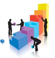 Съвети за малкия бизнес (част 2)