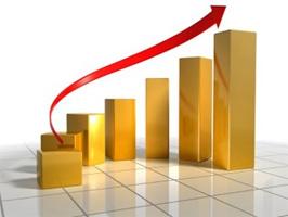 Съвети за малкия бизнес (част 4)