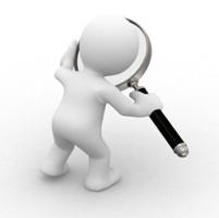 Съвети за малкия бизнес (част 5)