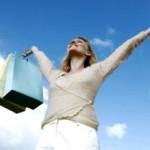 успех, продажби, продава, продаване, сполука, продават, успешни продажби, продажбите, успех в продажбите