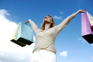 Как да продаваме с успех